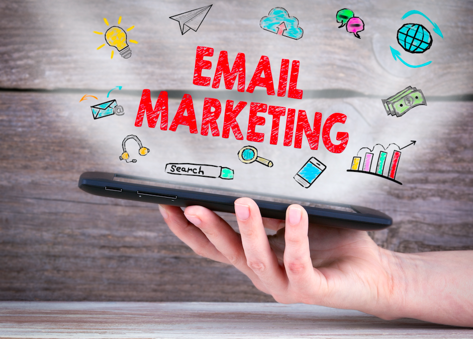 10 claves para una estrategia de email marketing efectiva
