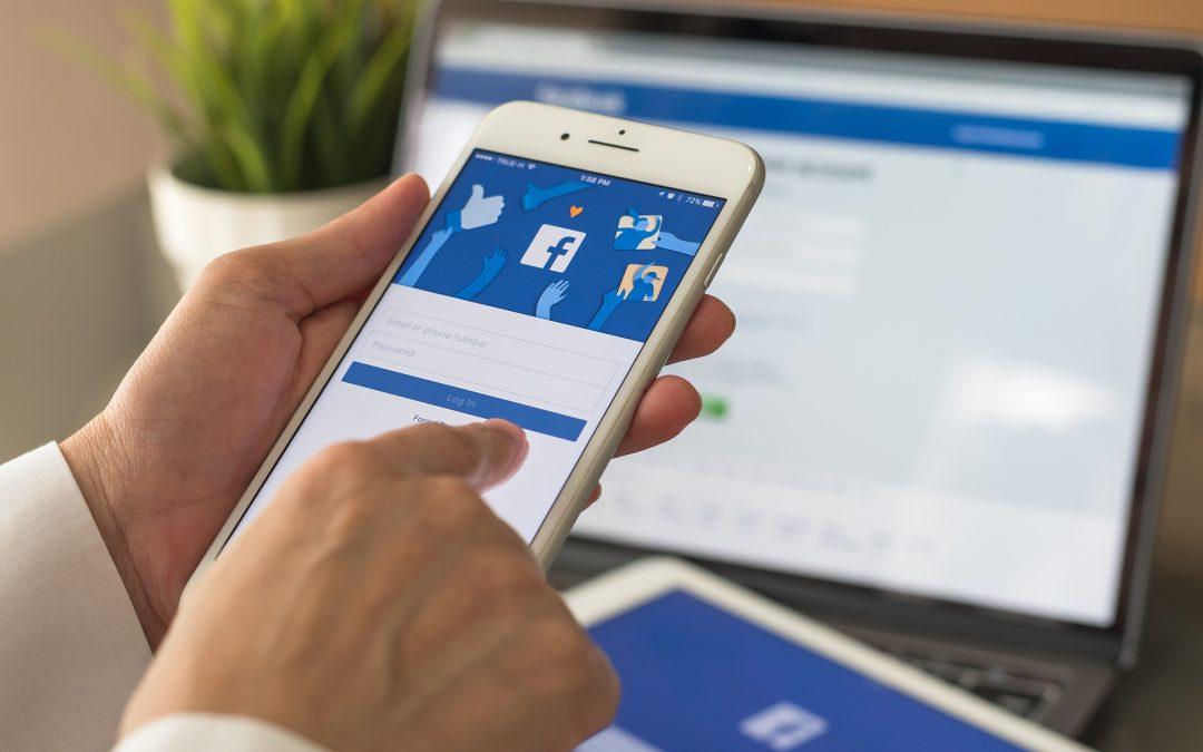 Cómo hacer publicidad efectiva en Facebook