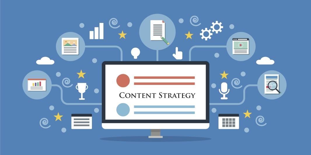 Cómo generar contenido atractivo en 6 pasos