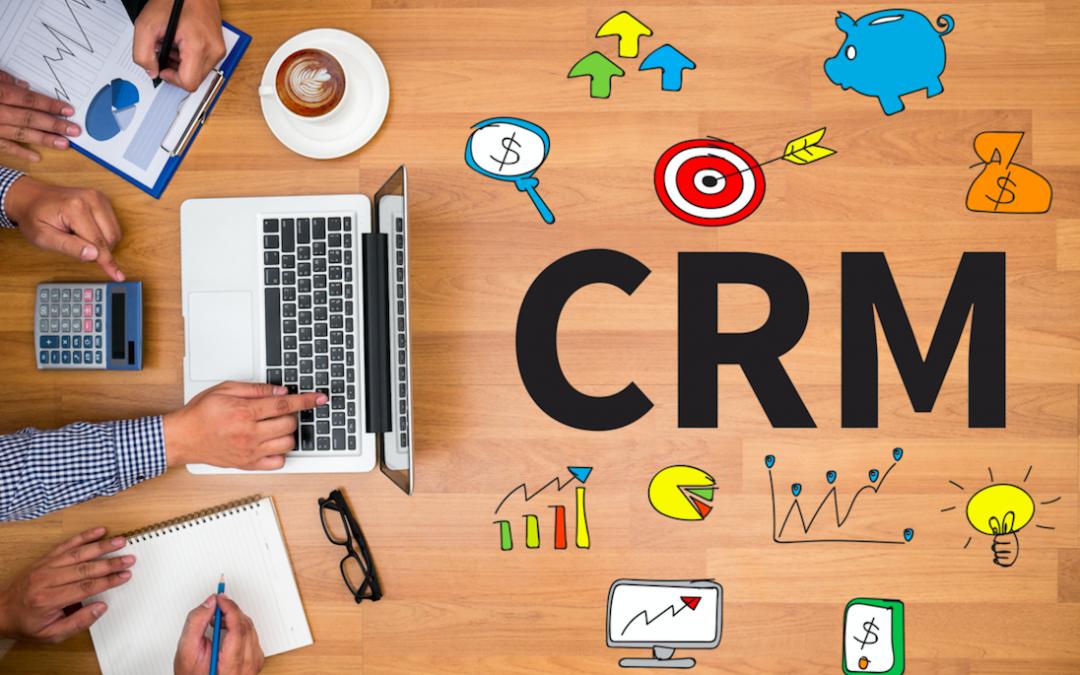 Cómo-implementar-un-CRM-en-6-pasos